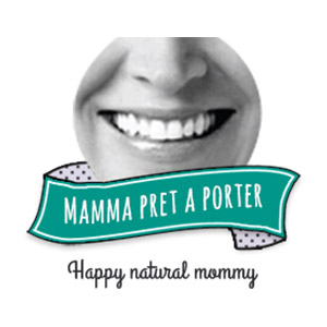 mammapretaporter.it
